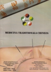 Medicina traditionala chineza (1)